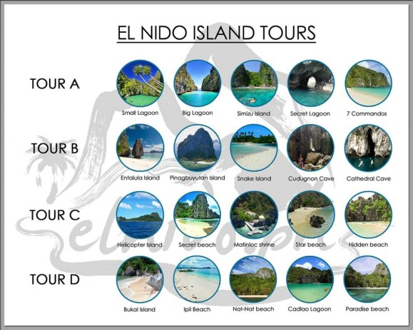 EL-NIDO-ISLAND-TOURS-1024x819