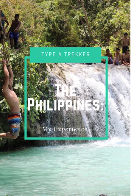 The Philippines 2