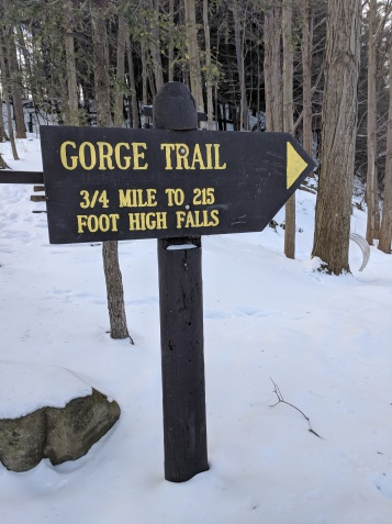 1-19-19 Winter Hike (17)